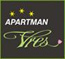 Apartman Vres