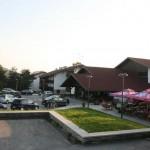 Hotel Divcibare