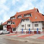 Vila Petošević