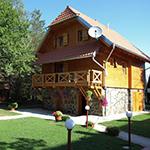 Vila Golubac